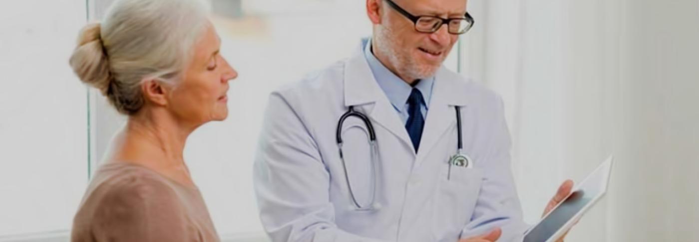 Atención Médica en Línea