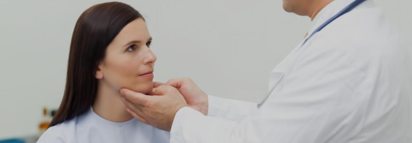 vacuna contra la parotiditis
